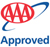 aaa_approved_logo_50pxls